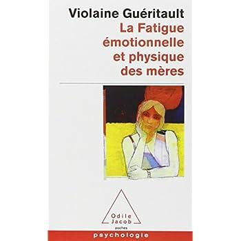 La fatigue émotionnelle et physique des mères : Le burn-out maternel