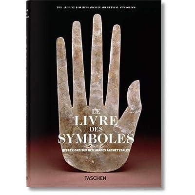 VA-LE LIVRE DES SYMBOLES