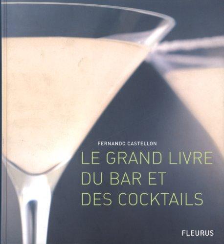 Zobiothcc on marketplace pulse - Le grand livre du rangement ...