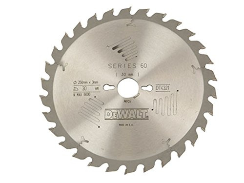 DeWalt-Circular-Saw-Blade-Series-60-250mm-Range
