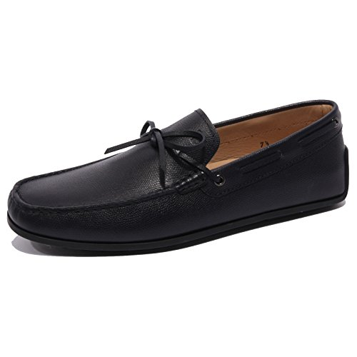 b1766-mocassino-uomo-tods-laccetto-gomma-scarpa-blu-notte-loafer-shoes-men-75