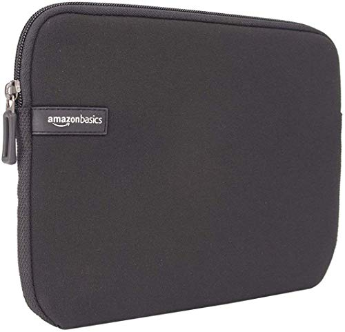 AmazonBasics Custodia sleeve per tablet iPad Air 10