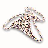 Candy-String für Frauen - essbar