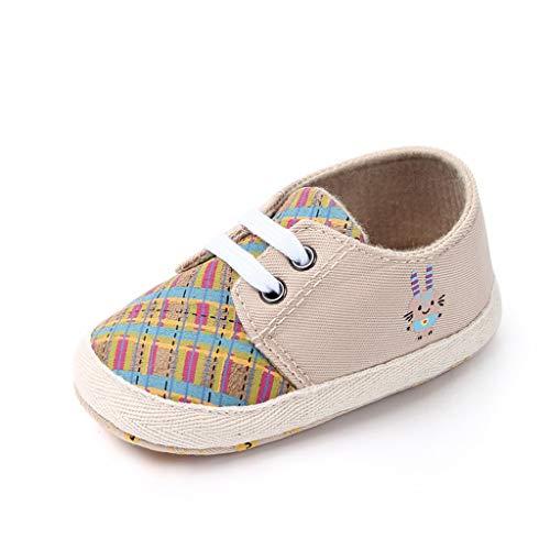 Babyschuhe Mädchen Jungen Neugeborene Weiche Rutschsicheren Baby Kinder Schuhe Boots Raccoon