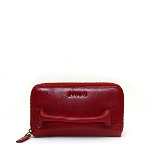 jill-e-calhoun-leather-smartphone-clutch-red-419422