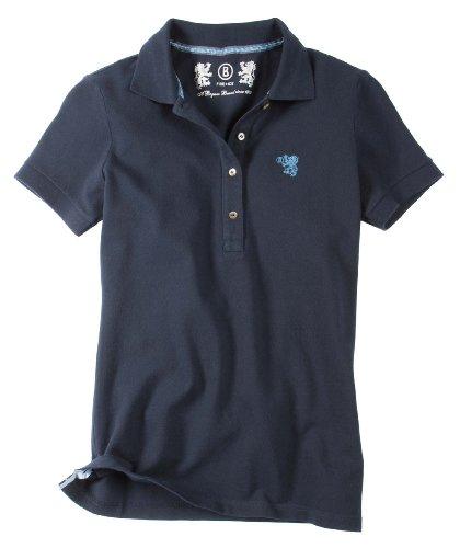 Bogner Fire + Ice candra Pull pour femme Bleu - bleu marine