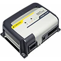 cristec Chargeur ypower 12V 40A 3sorties