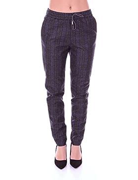 FABIANA FILIPPI PG86117Y273 Pantalon Mujer