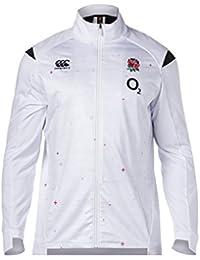 Amazon Canterbury e Uomo Giacche Abbigliamento it cappotti nrzxP4qwnR