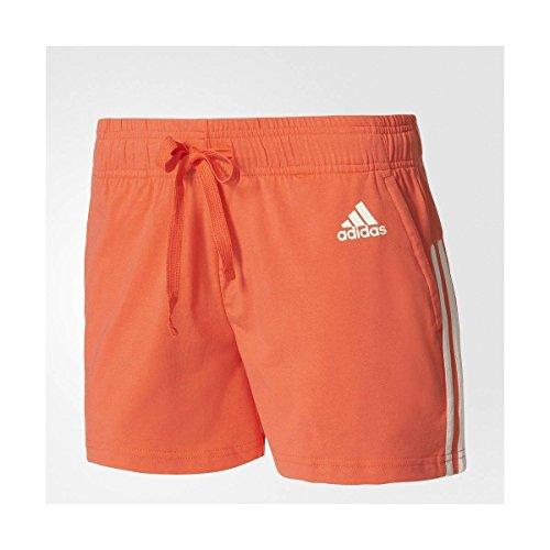 669ca2c2fa7d85 lll➤ Adidas Kurze Hose Orange Vergleichstest 02   2019