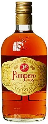 Pampero Anejo Especial Rum (1 x 0.7 l)