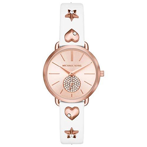 Michael Kors MK2728 Reloj de Damas