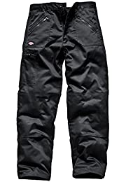 Dickies Redhawk Action Trouser Tall. WD814T