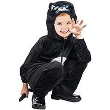 ikumaal  : costumi carnevale bambini - Ikumaal