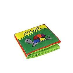 Bobury Libros de pa o suave...