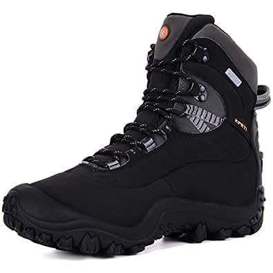 Scarpe e borse · Scarpe · Scarpe da uomo · Scarpe sportive · Calzature da  escursionismo · Stivali da escursionismo a819d5bf794