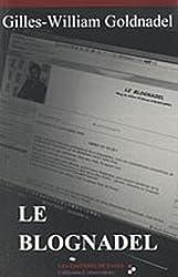 Le blognadel