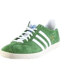 Adidas Originals Gazelle Og - Zapatillas para hombre y mujer