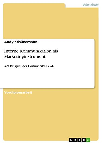 interne-kommunikation-als-marketinginstrument-am-beispiel-der-commerzbank-ag