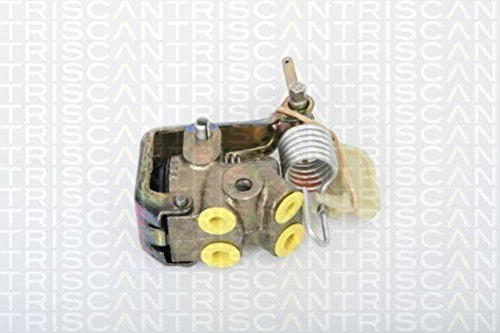 Triscan Can freinage Régulateur, 8130 28410