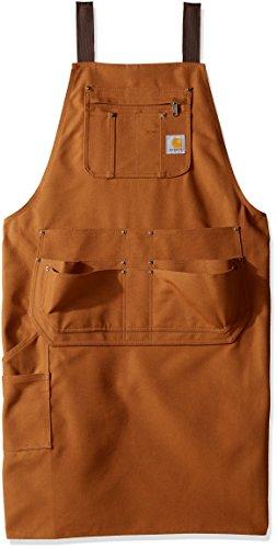 carhartt-arbeitsschurze-duck-apron-hochwertig-mit-viele-taschen