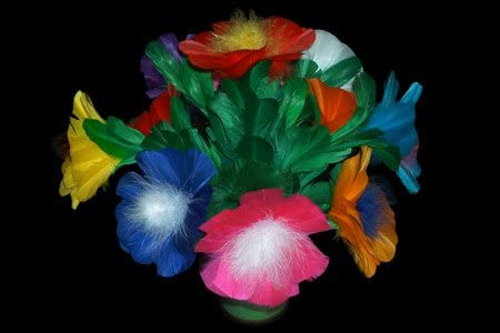 Carnaval du Nouvel An, bonne bonne bonne offre pour la nouvelle année TORA MAGIC Bouquet de Fleurs | Digne  16d06c