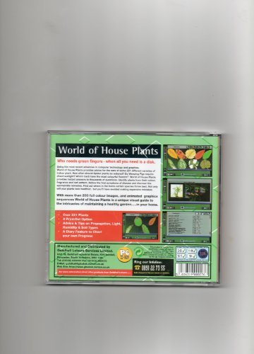 world-of-house-plants-interactive-guide-on-plants-pc