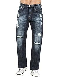 GEAR - Jeans - Homme * taille unique