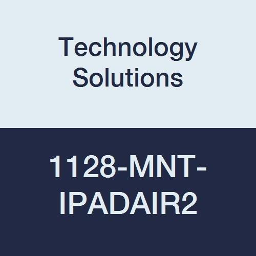 Air Drucker Ipad (Technology Solutions 1128-mnt-ipadair2iPad Air)