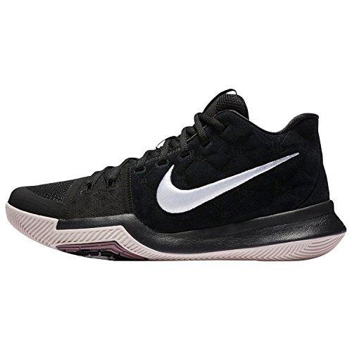 Nike Schuhe Herren Kyrie Irving 3 Silt Red NBA Boston Celtics