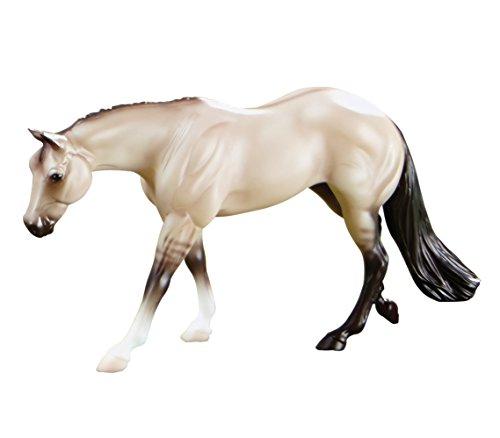 breyer-dun-quarter-horse-toy