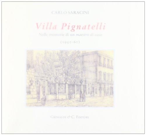 villa-pignatelli-nelle-memorie-di-un-maestro-di-casa-1950-60