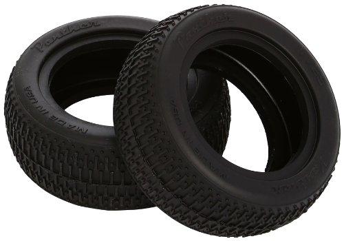 1-10-off-road-pneumatico-anteriore-4wd-bobcat-clay-senza-interno-t-725cn-giappone-import-il-pacchett
