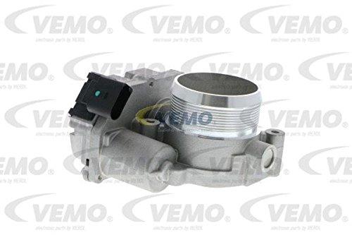 VEMO V10-81-0049 Motorräume