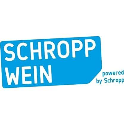 Schroppino-Ros-Cuve-lieblich-12-x-075l-VERSANDKOSTENFREI