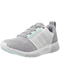 adidas Aq6527, Zapatillas de Running para Mujer