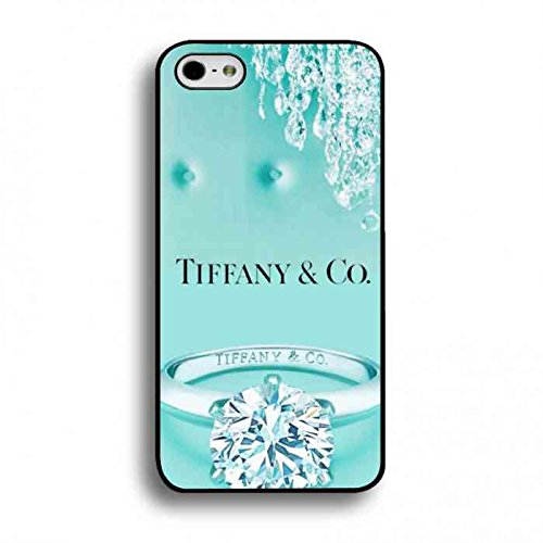 tiffany-co-hulleapple-iphone-6-iphone-6s47zoll-tiffany-cotpu-hulletiffany-coschutzhulle-hulle-fur-ap