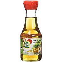 SUZI WAN Sauce pour Nems 125 mL - Pack de 12 unités