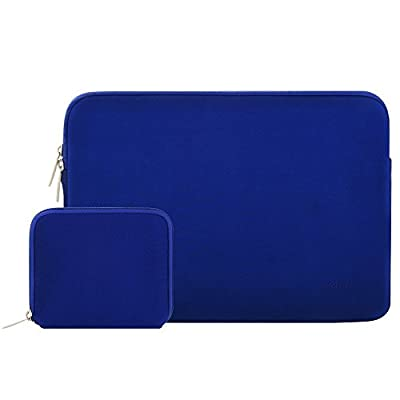 Neoprene-Handbag