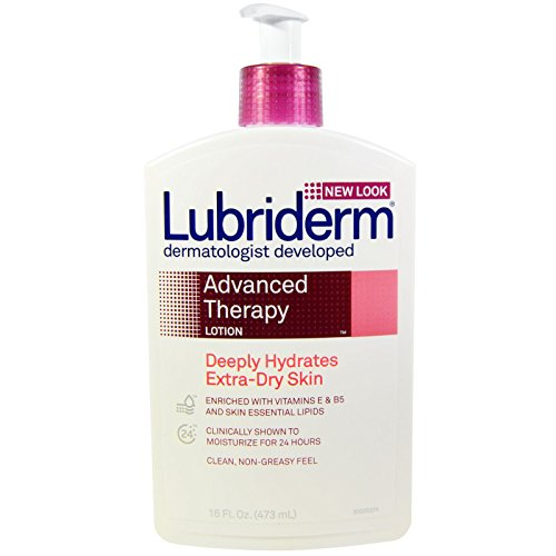 lubriderm-advanced-therapy-lotion-473-ml-with-ayur-product-in-combo
