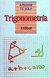 Image de Trigonometría (Aprende Tú Solo)