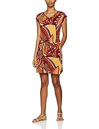 SideCar Apolonia-v17, Vestido Casual para Mujer