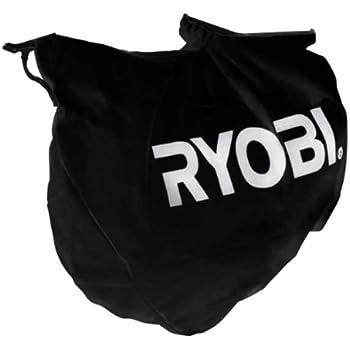 valex sac pour aspirateur et souffleur de feuilles valex. Black Bedroom Furniture Sets. Home Design Ideas