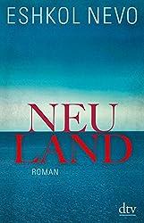 Neuland: Roman