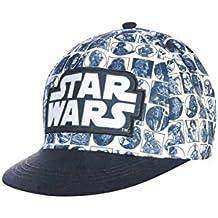 Star Wars - Gorro - para niño