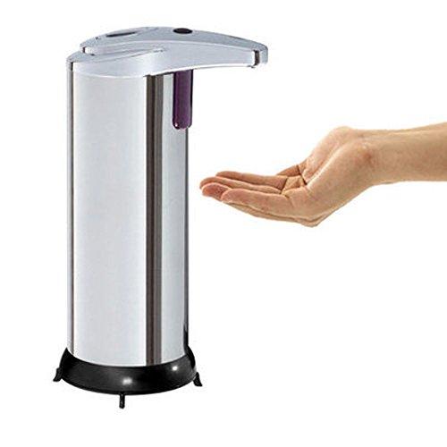 touchless-automatico-de-acero-inoxidable-dispensador-de-jabon-liquido-para-lavar-a-mano-liquido-bote