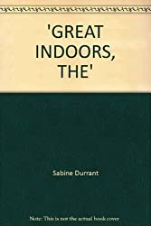 'GREAT INDOORS, THE'