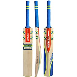 Gray-Nicolls Omega XRD Test Cricket Bat