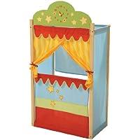 roba-kids - Teatro de guiñol, Baumann 7102