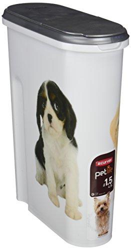 curver-182004-petlife-porta-crocchette-motivo-cani-colore-bianco-grigio